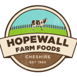 Hopewall Farm Logo