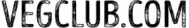 Vegclub