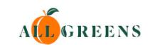 All green veg box busine