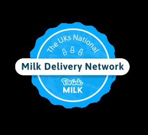 Drinkmilk.com