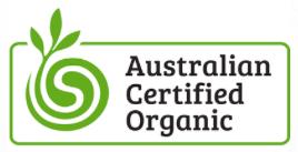 Organic Standard