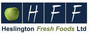 Heslington Fresh Foods