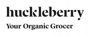 Huckleberry Organic Grocer