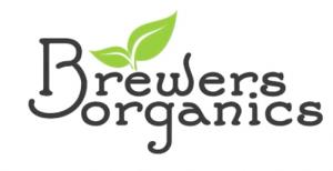 brewers organic logo