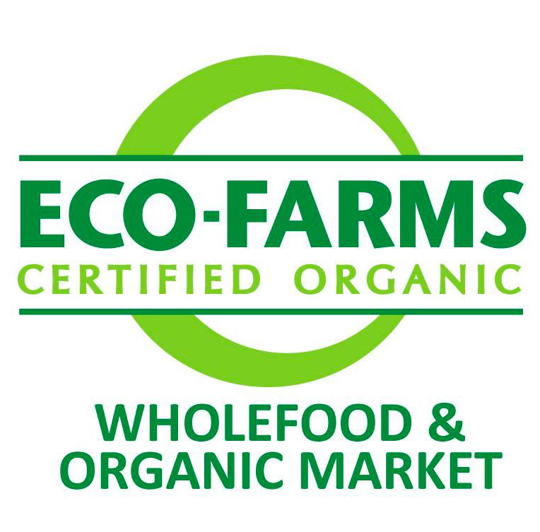 eco farms logo